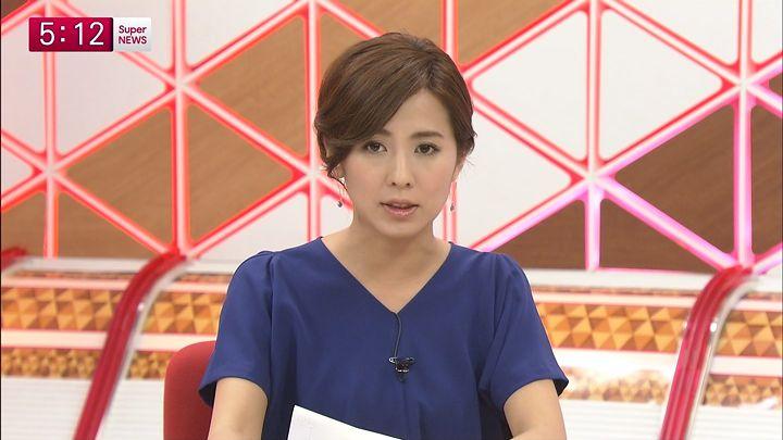 tsubakihara20140611_05.jpg