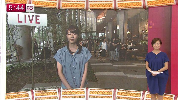 tsubakihara20140611_08.jpg