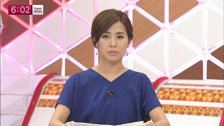tsubakihara20140611_09.jpg
