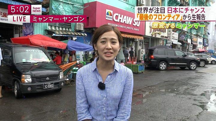 tsubakihara20140612_01.jpg