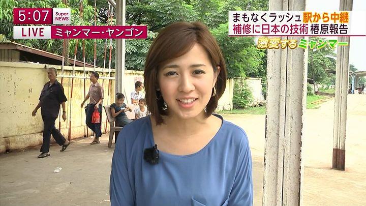 tsubakihara20140613_01.jpg