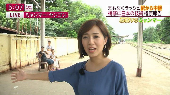 tsubakihara20140613_02.jpg