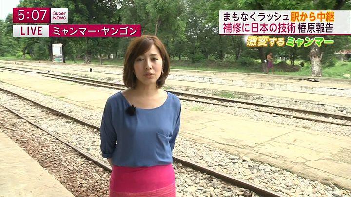 tsubakihara20140613_05.jpg