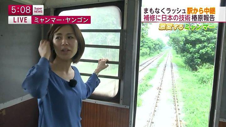 tsubakihara20140613_07.jpg