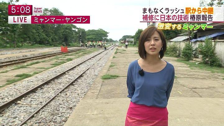 tsubakihara20140613_08.jpg