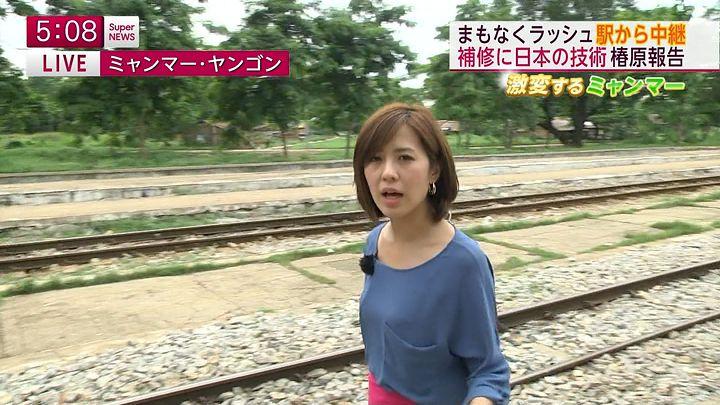 tsubakihara20140613_09.jpg