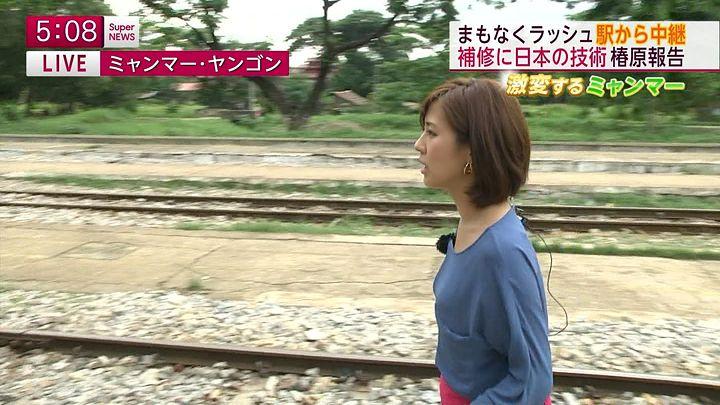 tsubakihara20140613_10.jpg
