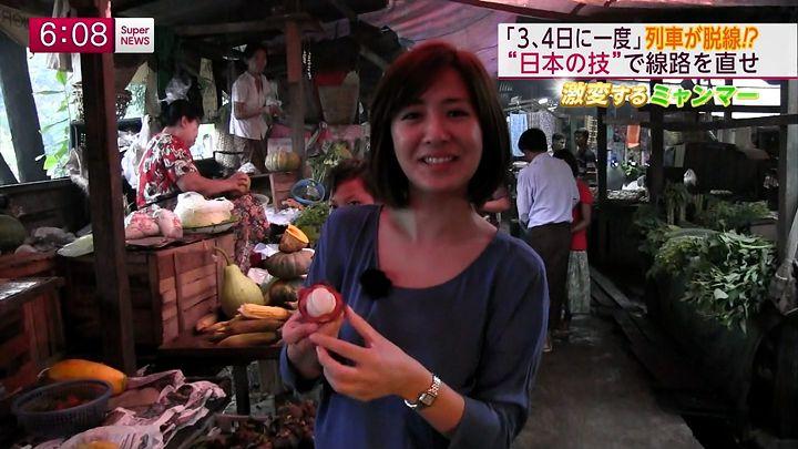 tsubakihara20140613_12.jpg