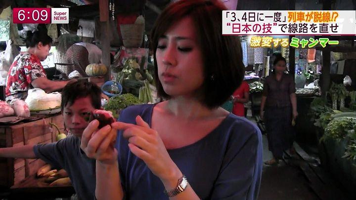 tsubakihara20140613_17.jpg