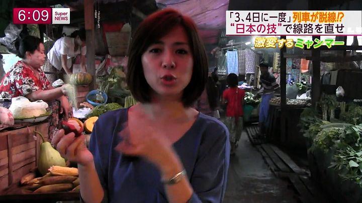 tsubakihara20140613_18.jpg