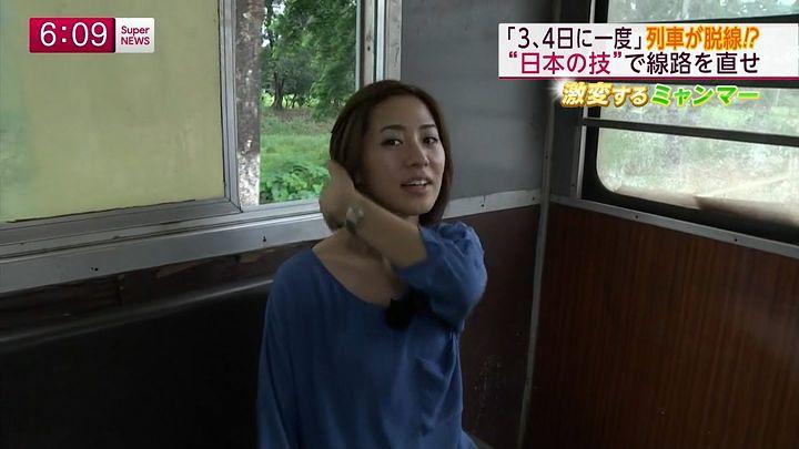 tsubakihara20140613_20.jpg