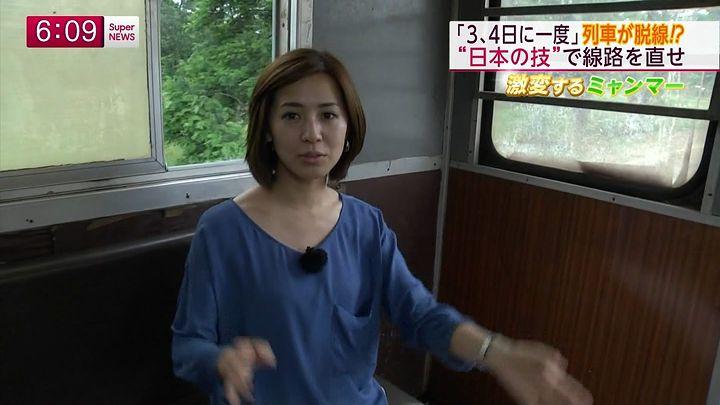 tsubakihara20140613_21.jpg