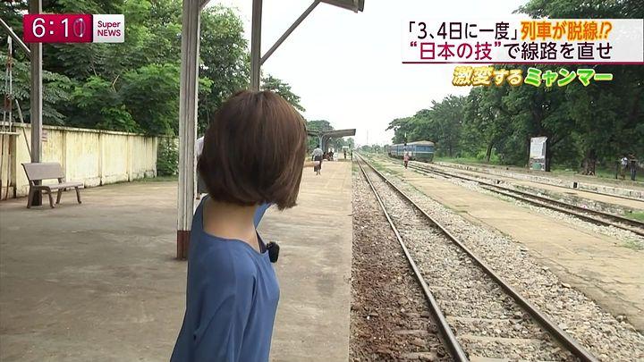 tsubakihara20140613_22.jpg