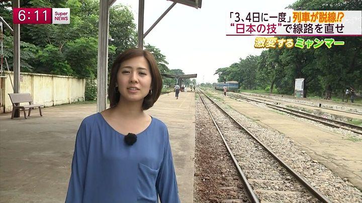 tsubakihara20140613_23.jpg