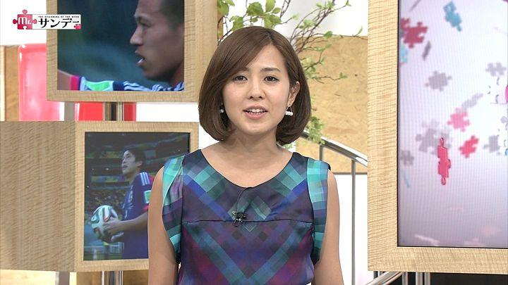 tsubakihara20140615_02.jpg