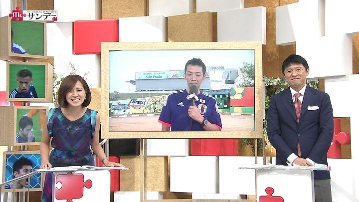 tsubakihara20140615_04.jpg