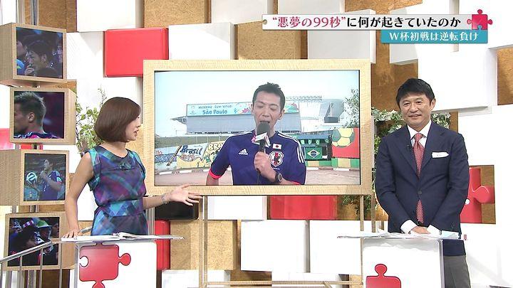 tsubakihara20140615_05.jpg