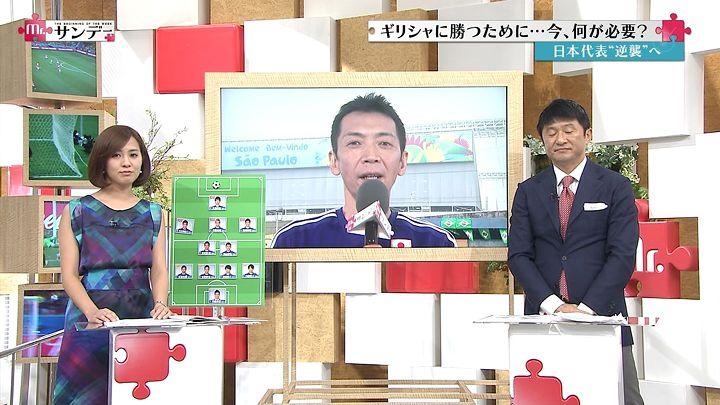 tsubakihara20140615_07.jpg