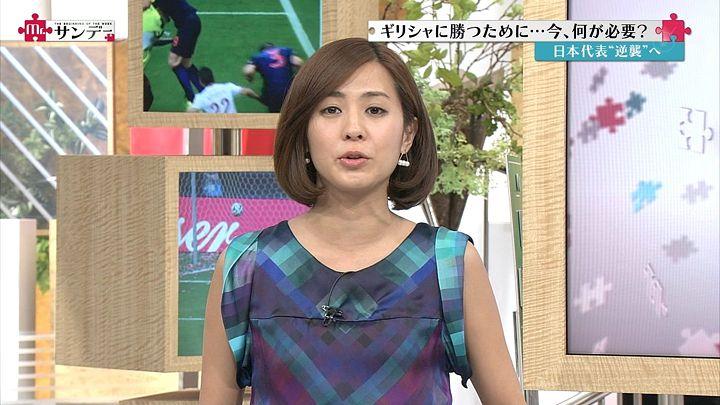 tsubakihara20140615_08.jpg