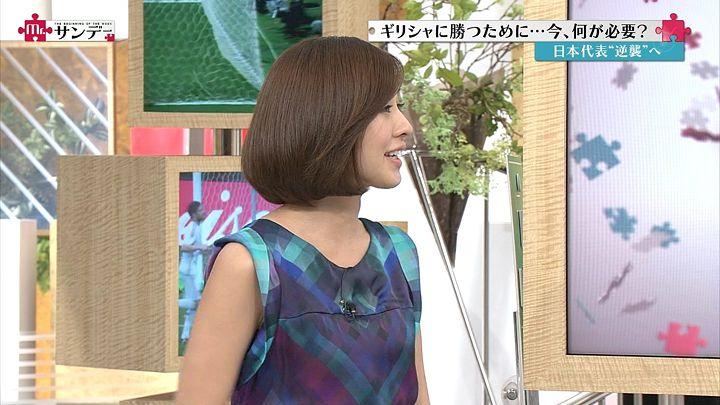tsubakihara20140615_09.jpg