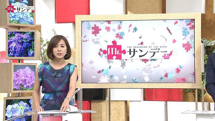 tsubakihara20140615_10.jpg