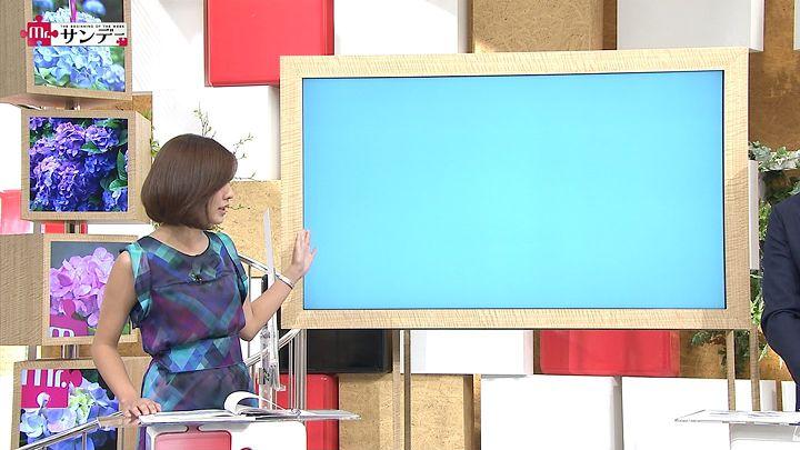 tsubakihara20140615_11.jpg