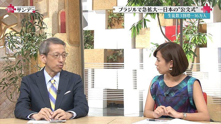 tsubakihara20140615_12.jpg