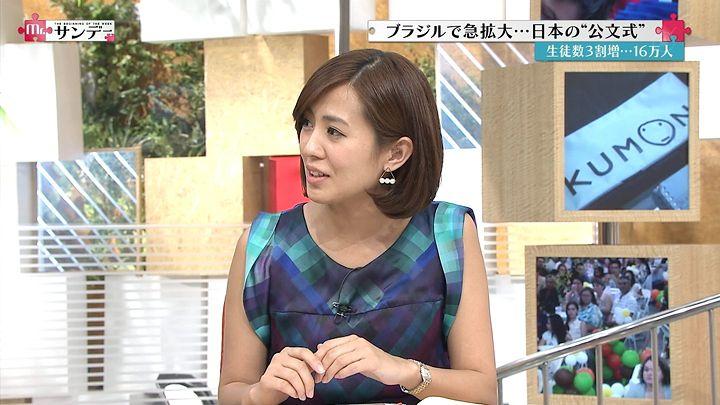 tsubakihara20140615_13.jpg