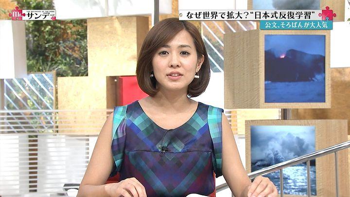 tsubakihara20140615_16.jpg