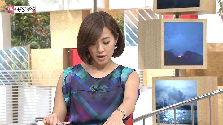 tsubakihara20140615_17.jpg