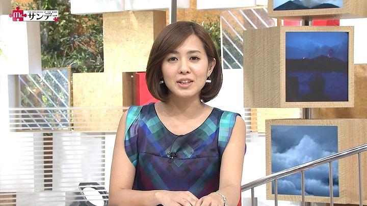 tsubakihara20140615_19.jpg
