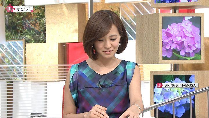 tsubakihara20140615_22.jpg