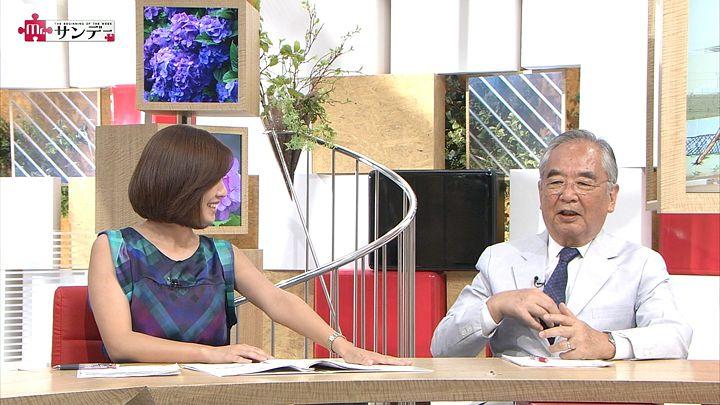 tsubakihara20140615_23.jpg