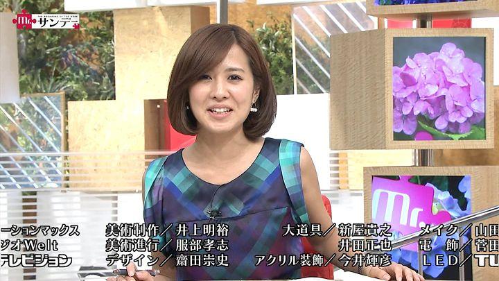 tsubakihara20140615_26.jpg