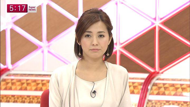 tsubakihara20140616_03.jpg