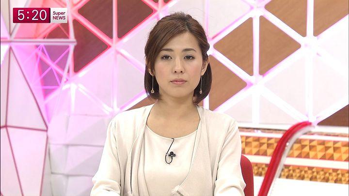 tsubakihara20140616_04.jpg