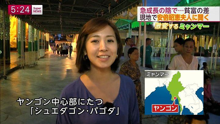 tsubakihara20140616_07.jpg