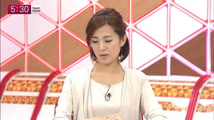 tsubakihara20140616_10.jpg