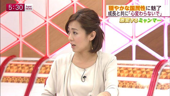 tsubakihara20140616_11.jpg