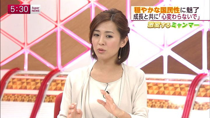 tsubakihara20140616_12.jpg