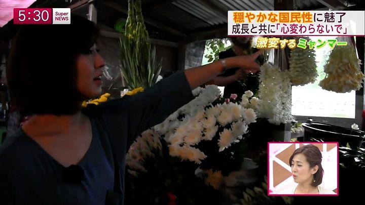 tsubakihara20140616_14.jpg