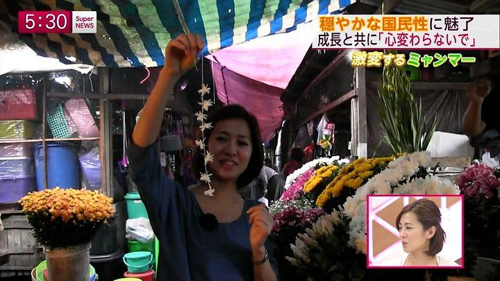 tsubakihara20140616_15.jpg