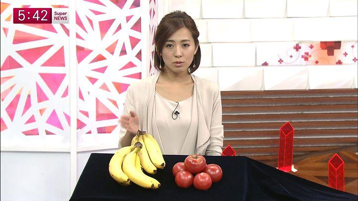 tsubakihara20140616_17.jpg