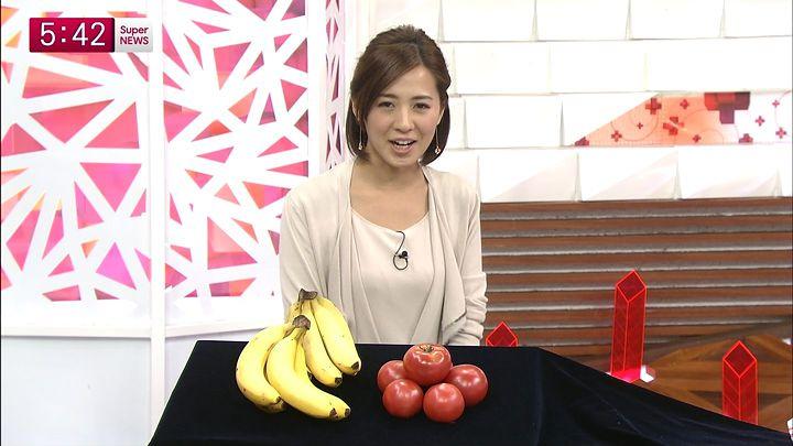 tsubakihara20140616_18.jpg