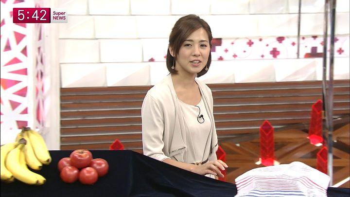 tsubakihara20140616_19.jpg