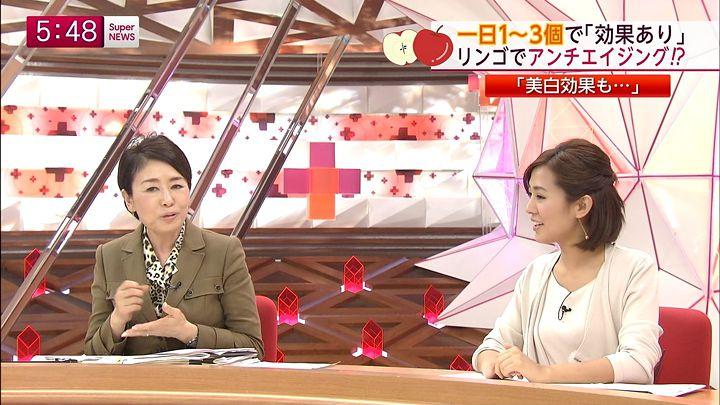 tsubakihara20140616_20.jpg
