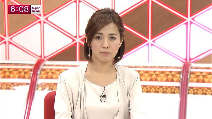 tsubakihara20140616_22.jpg