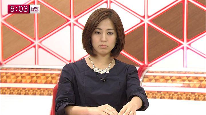 tsubakihara20140617_01.jpg