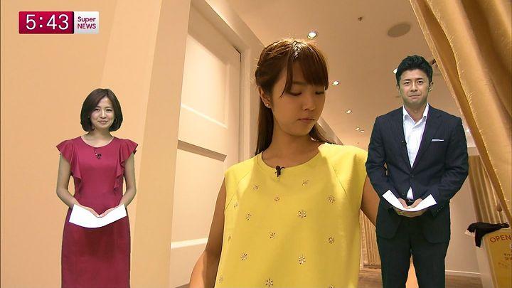 tsubakihara20140618_06.jpg