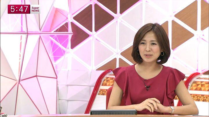 tsubakihara20140618_07.jpg